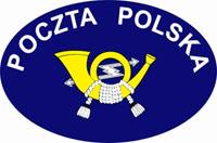 Wysyłka Poczta Polska